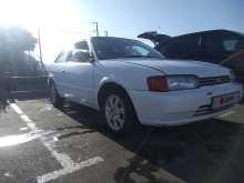 Ейск Corolla 1995