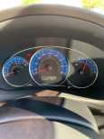 Subaru Impreza, 2009 год, 410 000 руб.
