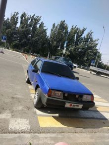 Волгоград 2108 1996