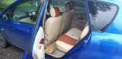 Toyota Corolla Spacio, 2001 год, 365 000 руб.