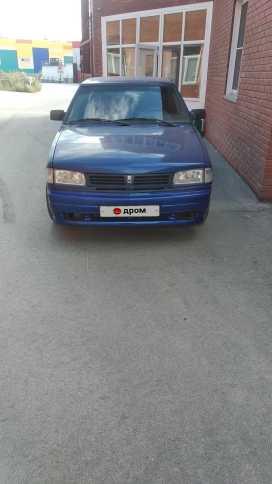 Новосибирск 2141 1998