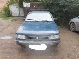 Черногорск 2141 1999