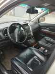 Lexus RX350, 2006 год, 720 000 руб.