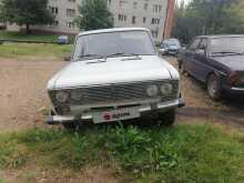Смоленск 2106 1995