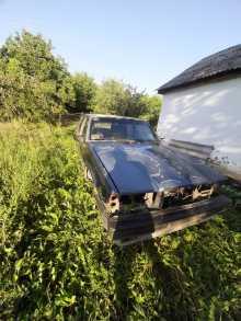 Курганинск 760 1989