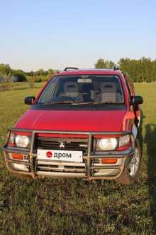 Копейск RVR 1993