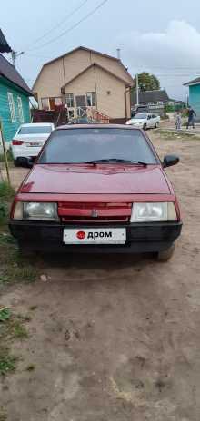 Александров 2109 1990