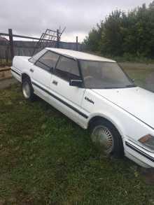 Заринск Crown 1984