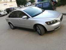 Волгоград S40 2006