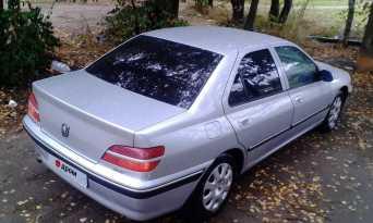 Калуга 406 2003