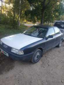 Алексин 80 1990