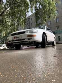 Барнаул Scepter 1994