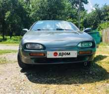 Абинск 100NX 1991