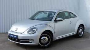 Тула Beetle 2013