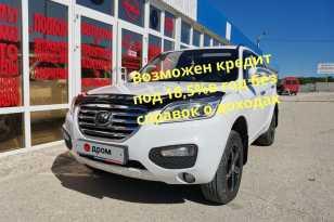 Симферополь X60 2013