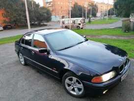 Абакан 5-Series 2000