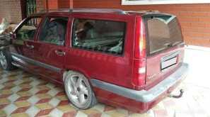 Майртуп 850 1996
