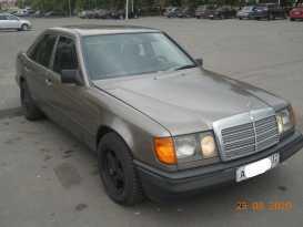 Брянск E-Class 1988