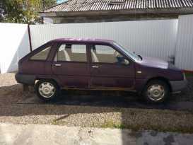 Иркутск 2126 Ода 2002
