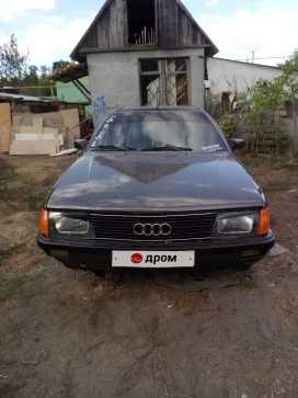 Воронеж 100 1984