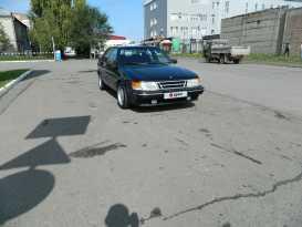 Барнаул 9000 1989