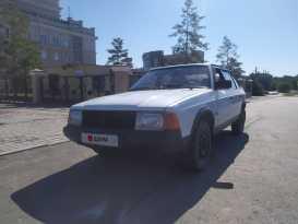 Орск 2141 1978