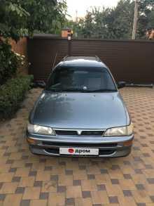 Ростов-на-Дону Sprinter 1997