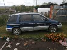 Косиха Chariot 1994