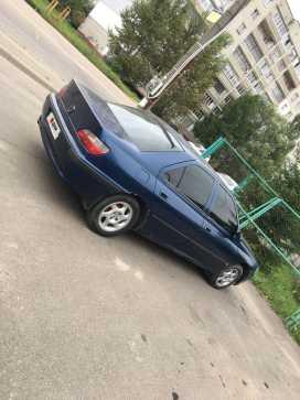 Ярославль 406 1998