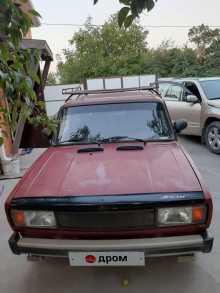 Азов 2105 1993