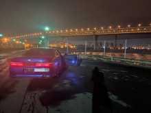 Санкт-Петербург Chaser 1993