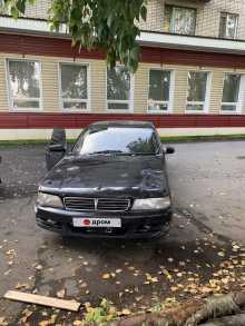 Барнаул Laurel 1995