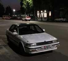 Воронеж Corona 1988