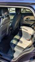 Land Rover Range Rover Evoque, 2014 год, 1 750 000 руб.