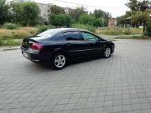 Гулькевичи 407 2004