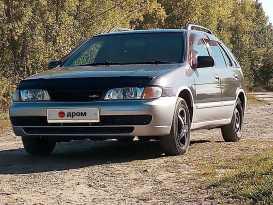 Бердск Pulsar 1999