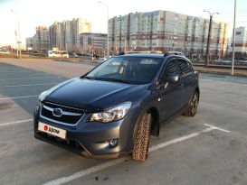 Барнаул XV 2013