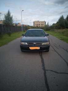Красногорск Maxima 1996