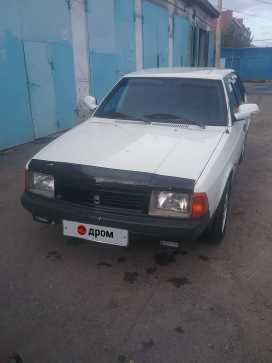 Красноярск 2141 1994