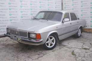 Воронеж 3102 Волга 2004