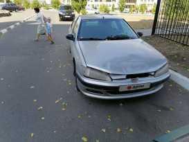 Старый Оскол 406 1997