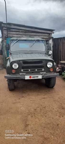 Хоринск 469 1978