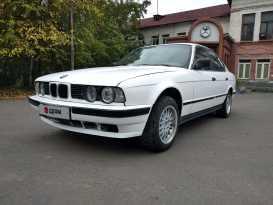 Красноярск 5-Series 1990