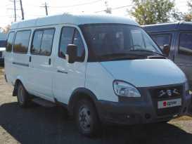 Кемерово 2217 2011