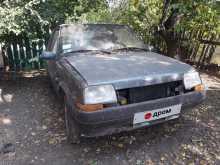 Константиновск R5 1986