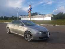 Сургут GT 2008