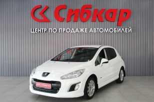 Сургут 308 2011