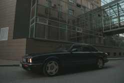 Красноярск XJ 1997