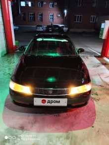 Омск Corolla Levin 1991