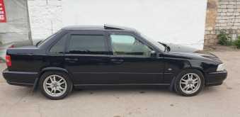 Ялта S70 1999
